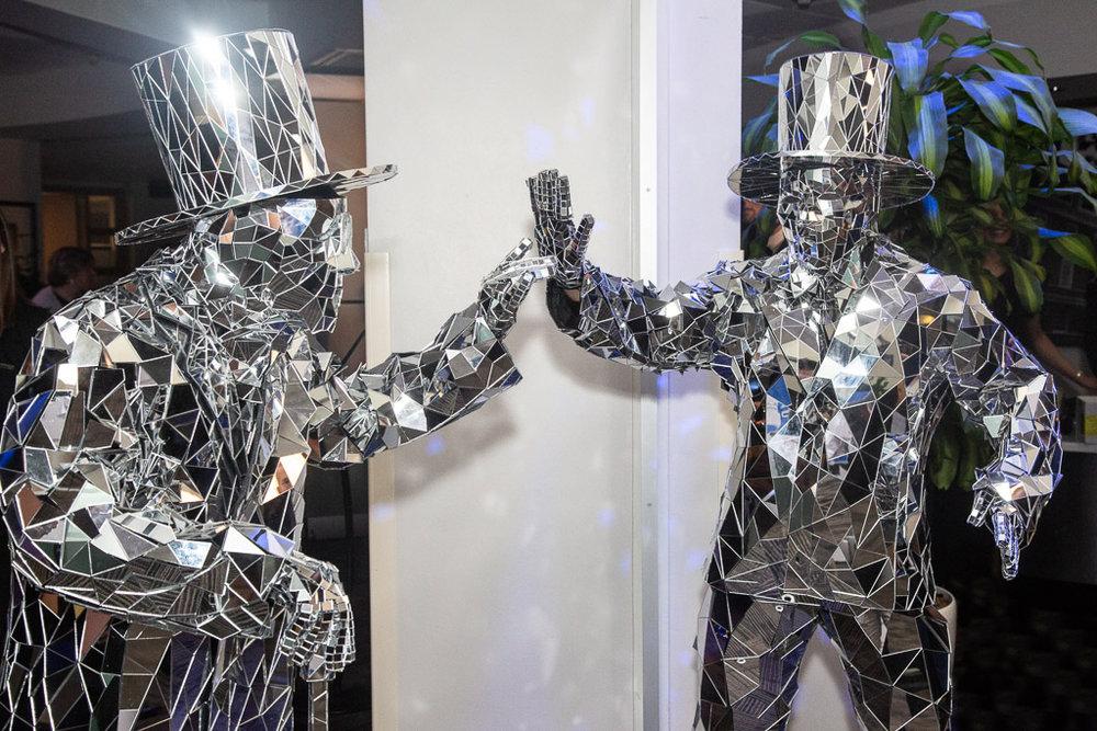 Mirror Men High 5.jpg