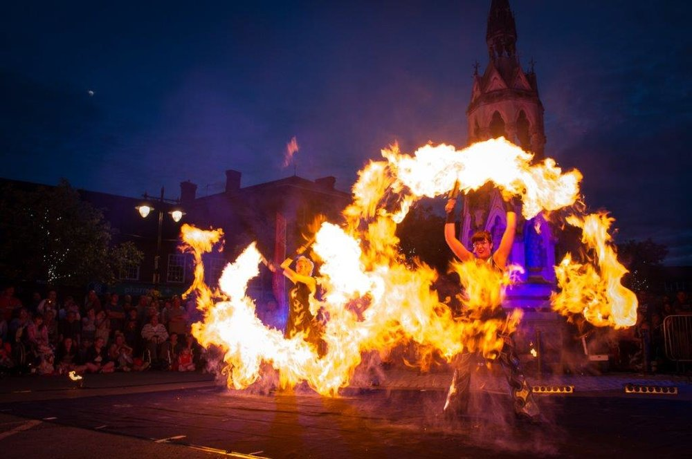 circus act fire breathers.jpg