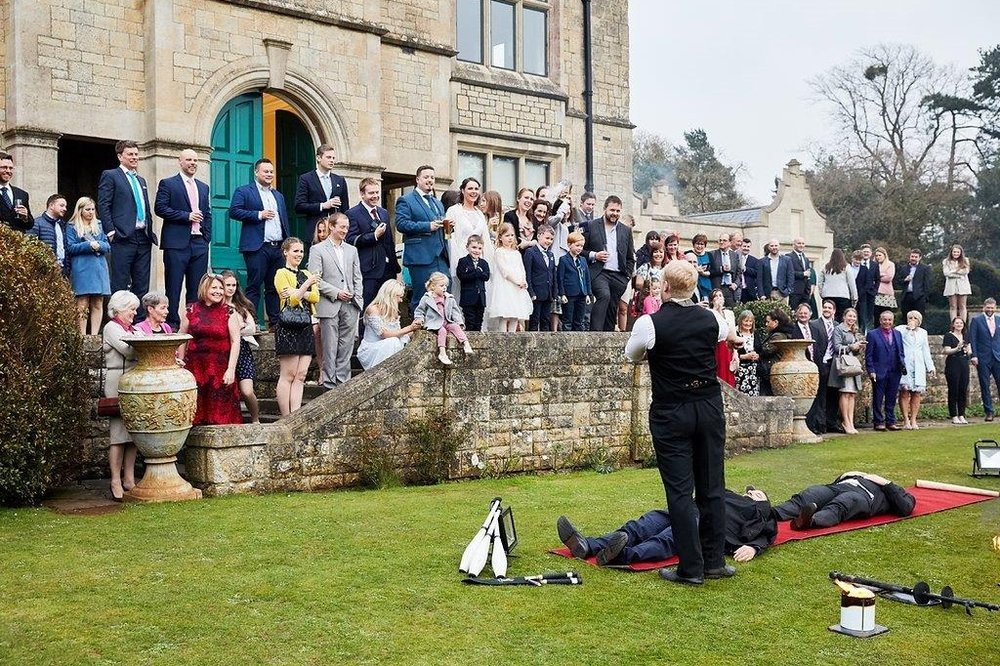 wedding entertainer fire show.jpg