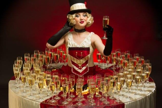 champagne reception ideas.jpg