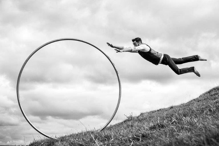 circus wheel for hire.jpg