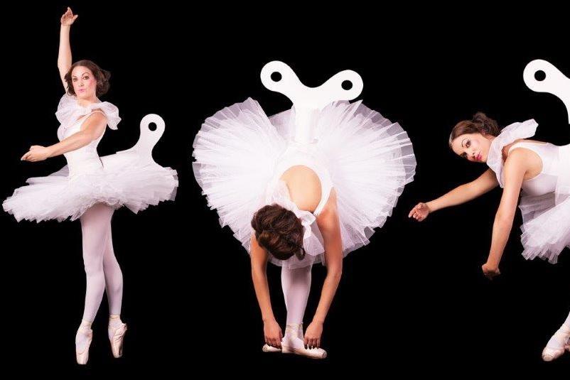 ballet dancers for hire (2).jpg