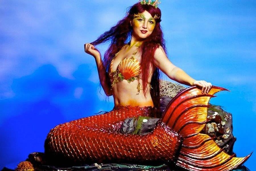 mermaid for hire uk.jpg