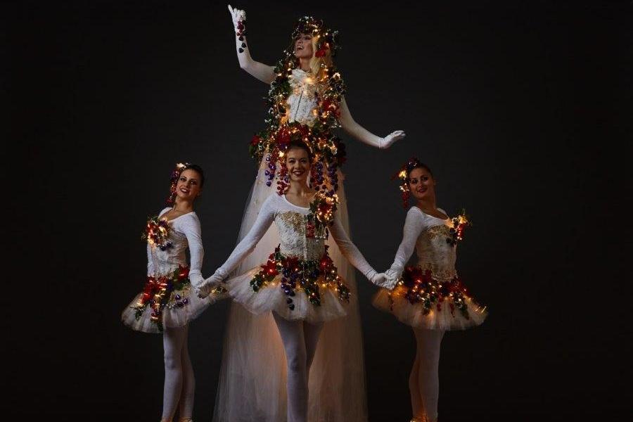 divine dancer stilt walkers.jpg