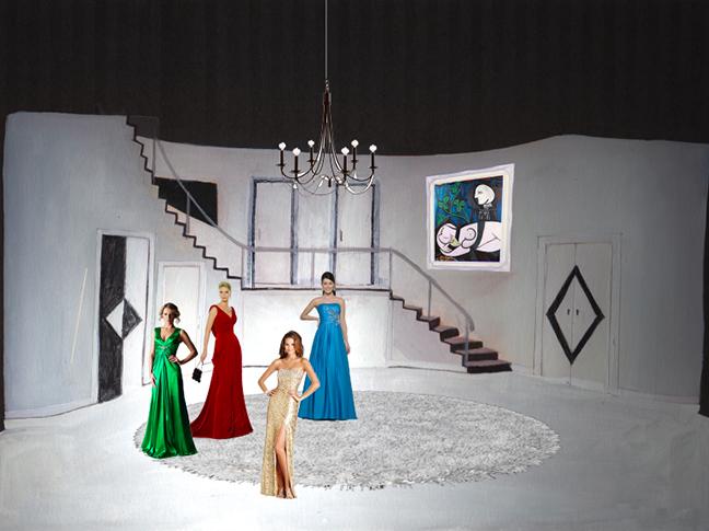 4 dresses.jpg