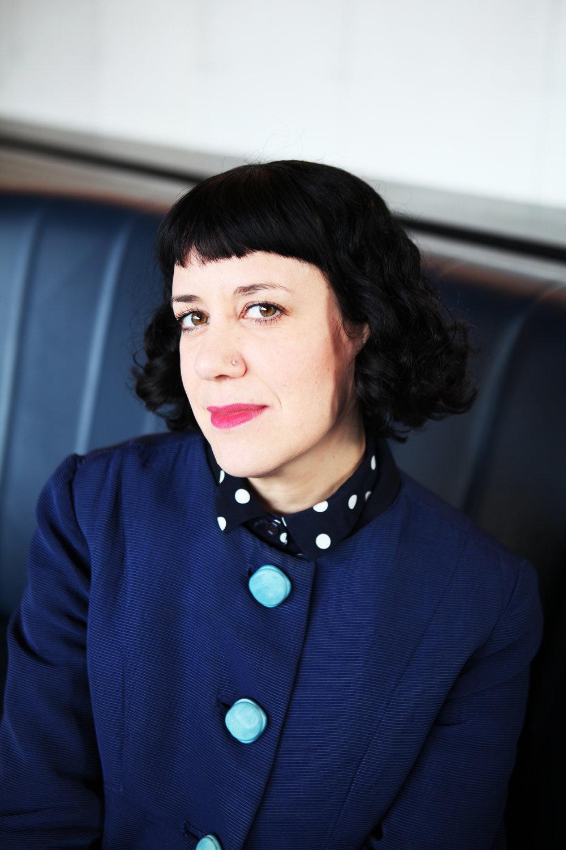 Yael Nevo, Gender Consultant