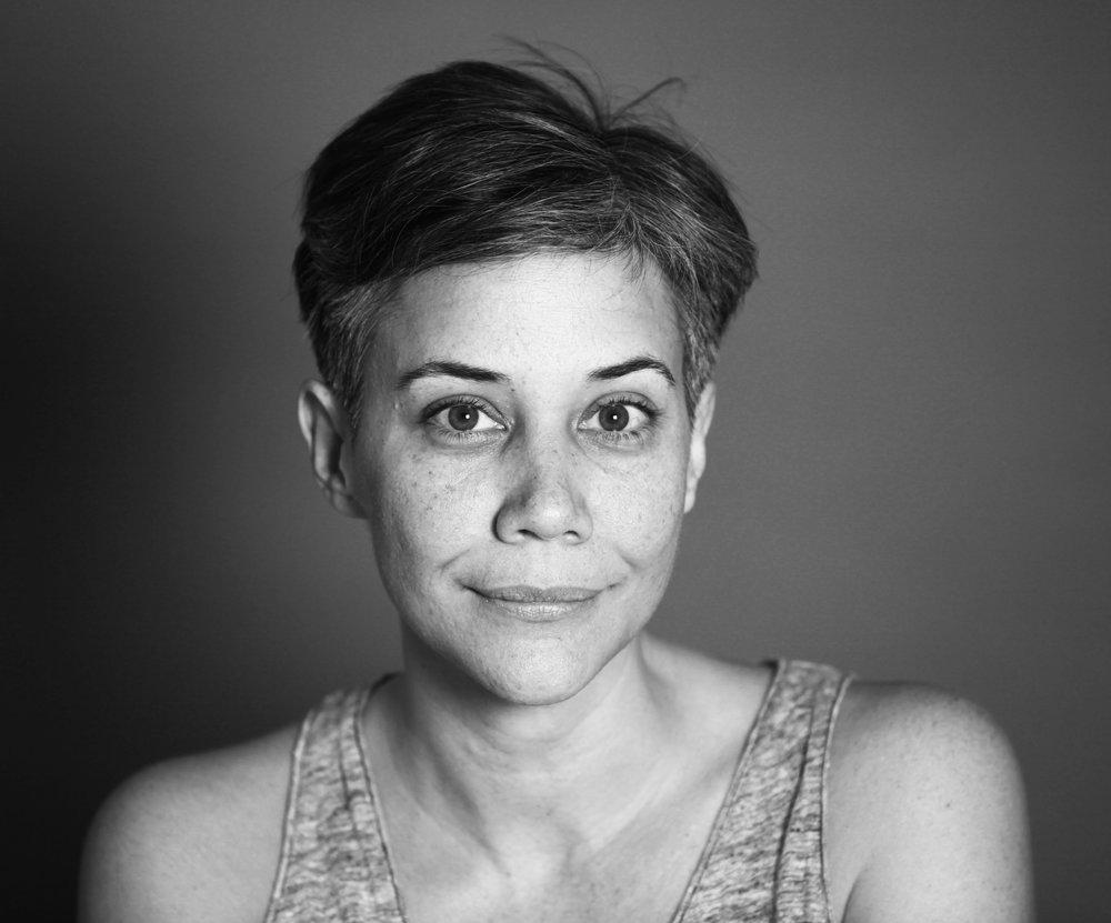 Samira Siddique, Entrepreneur, Naturopath.