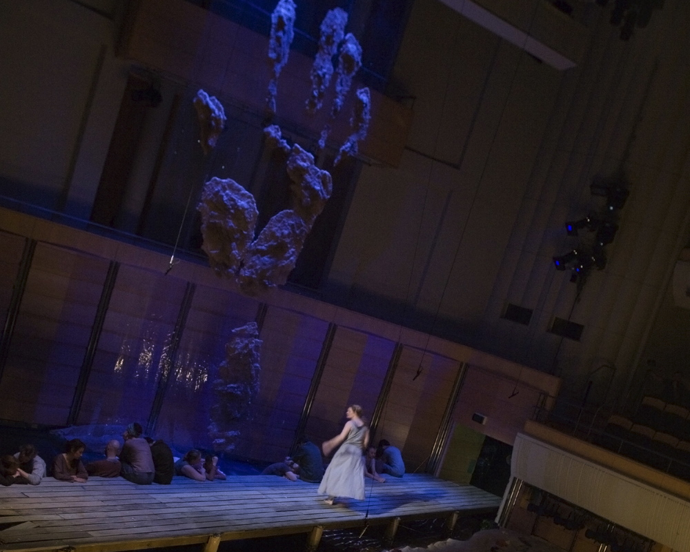 Idomeneo orchestra.jpg