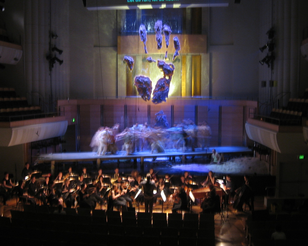 Idomeneo set shot.JPG