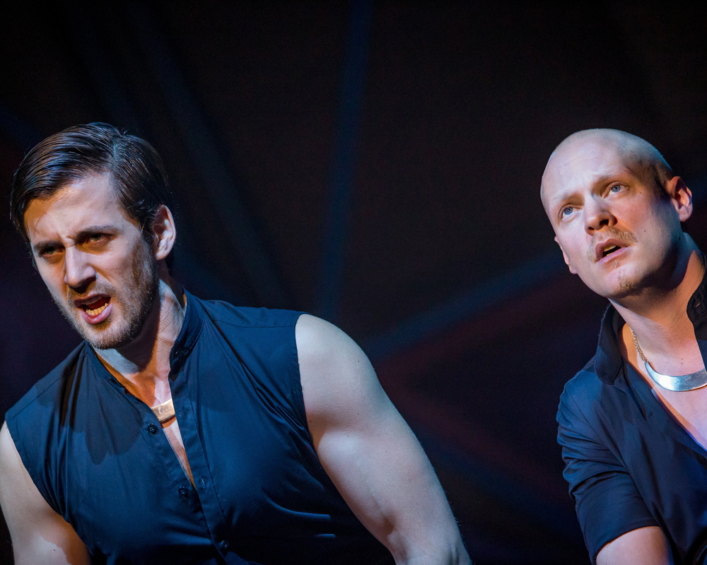Hadleigh Adams & Jeffrey Thompson in Castor & Pollux - Credit Pinchgut Opera & Simon Hodgson.jpg
