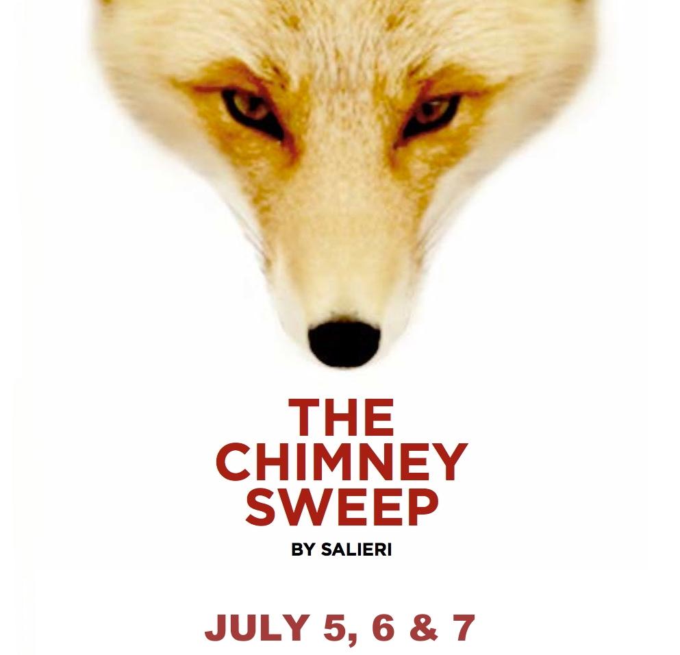 July 5, 6 & 7