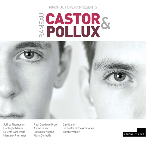 castorpolluxcd-cover.jpg