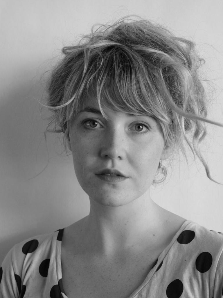 Emma Kingsbury's headshot.jpg