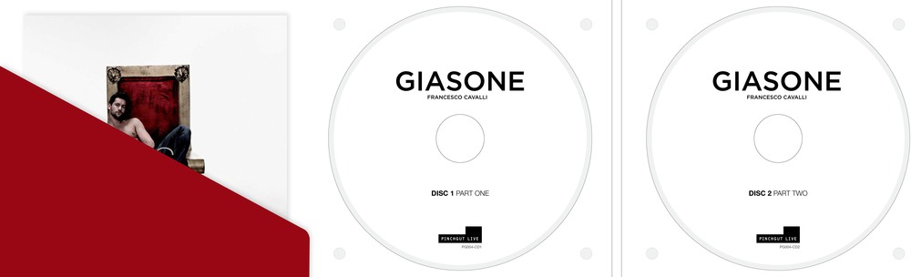 Giasone_CD_Cover.jpg