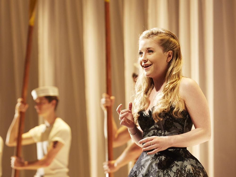 Pinchgut Giasone 2013_9917_Alex Oomens as Alinda_credit Keith Saunders.jpg