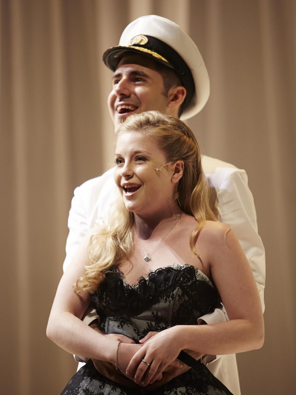 Pinchgut Giasone 2013_9995_Nicholas Dinopoulos as Ercole,Alexandra Oomens as Alinda_credit Keith Saunders.jpg