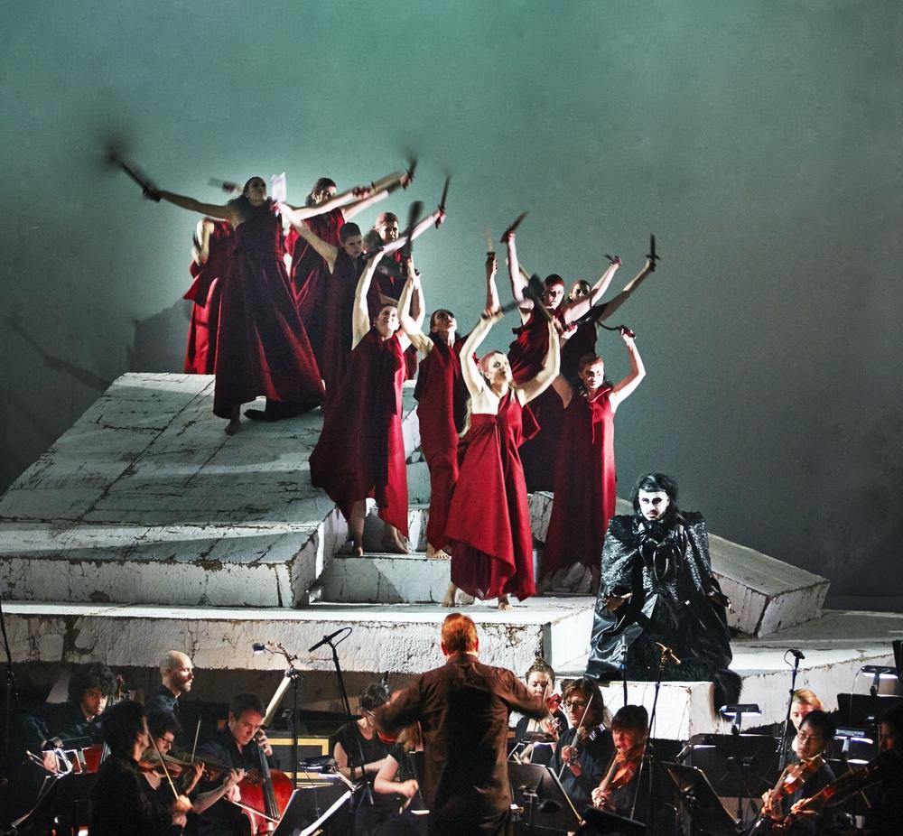 Pinchgut Opera Iphigenie.jpg