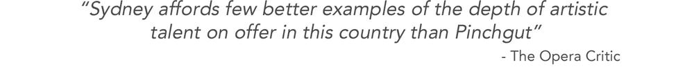 Quote 11.jpg