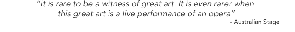 Quote 14.jpg