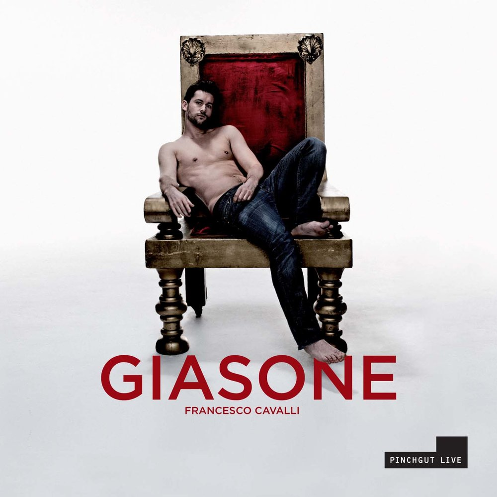 Giasone CD cover copy.jpeg