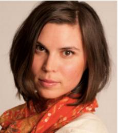 Melanie Leirtz