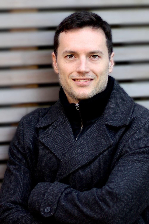 Andrew Goodwin.jpg