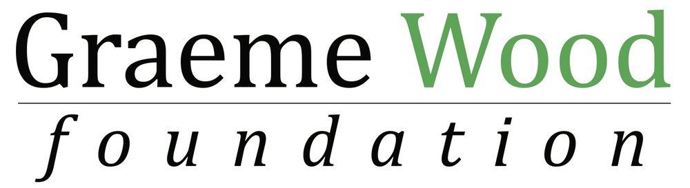 GWF_Logo_Color.jpg
