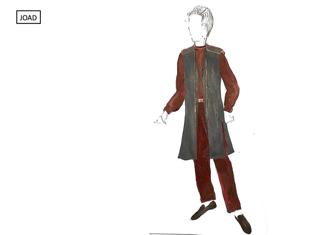 athalia costume 12.jpg