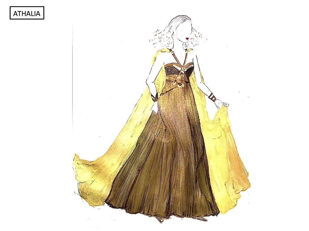 athalia costume 4.jpg