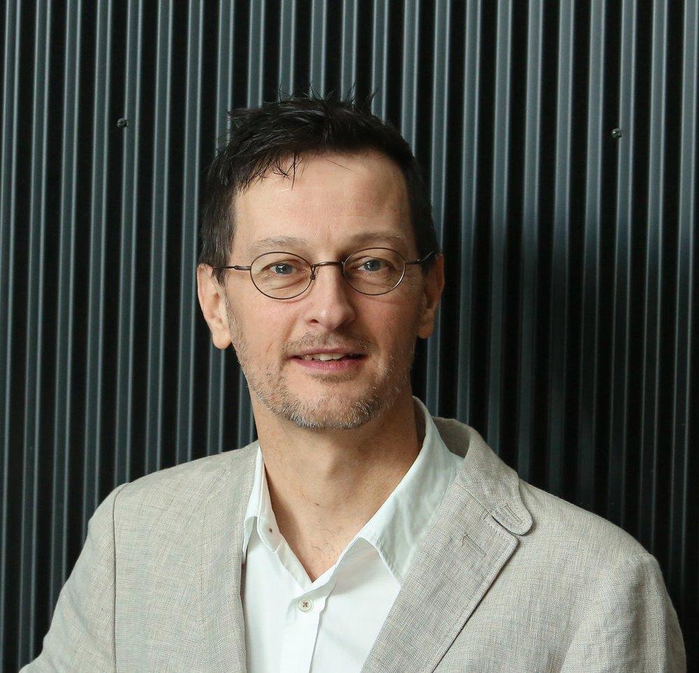 Mark Gaal.jpg