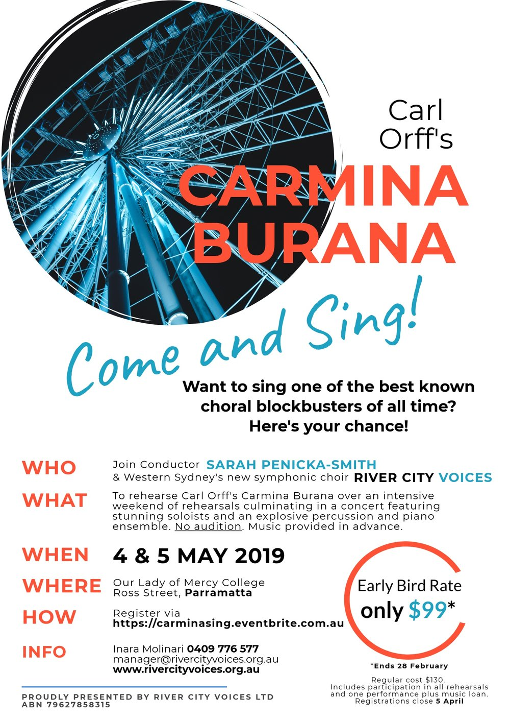 River City Voices Carmina Burana Registration Flyer.jpg