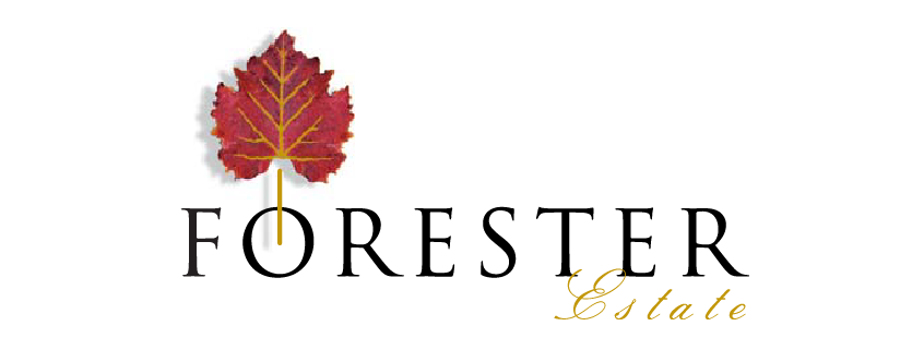 Forester-Trad-logo.png