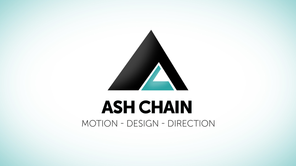 AC - Motion - Design - Direction.jpg