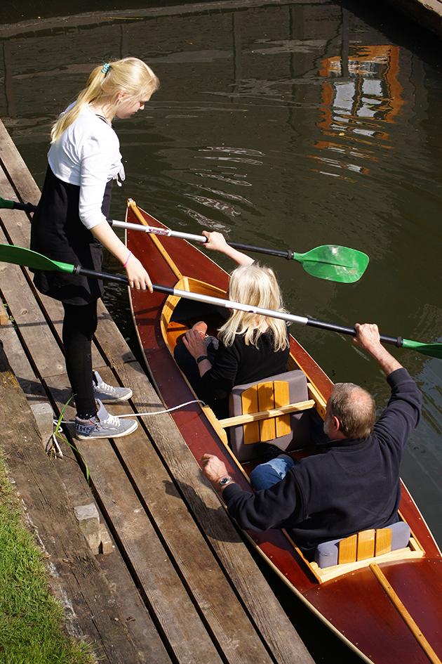 Bootshaus Kaupen Spreewald Boote.jpg