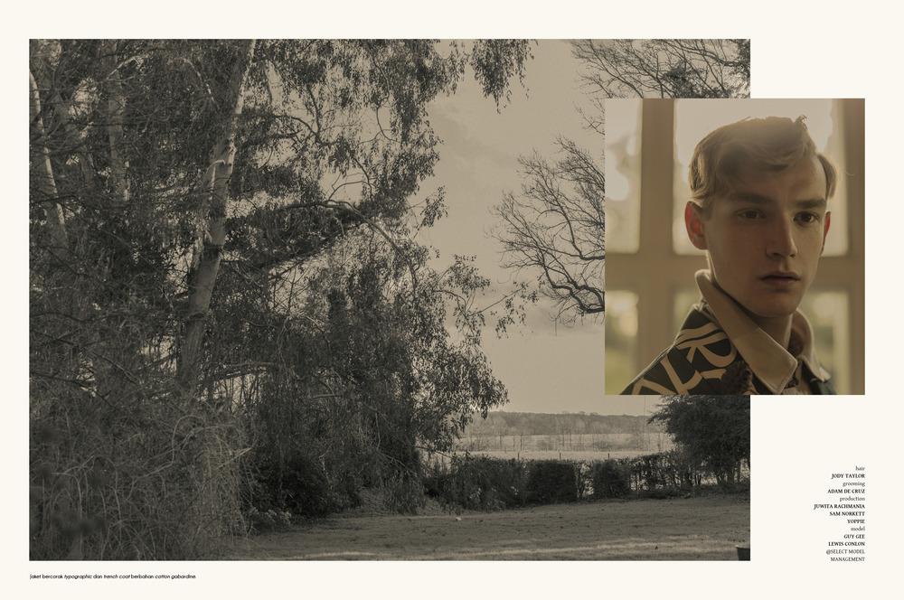burberry london6.jpg