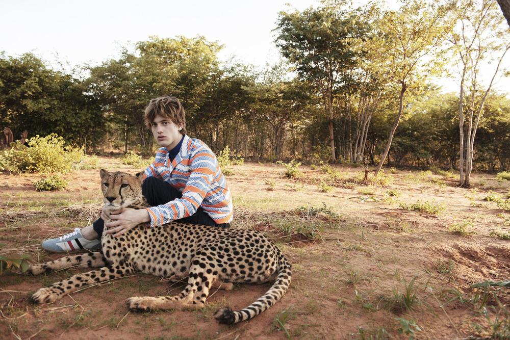 SHORTLIST_SA_ZAMBIA-SHOT_14-675.jpg
