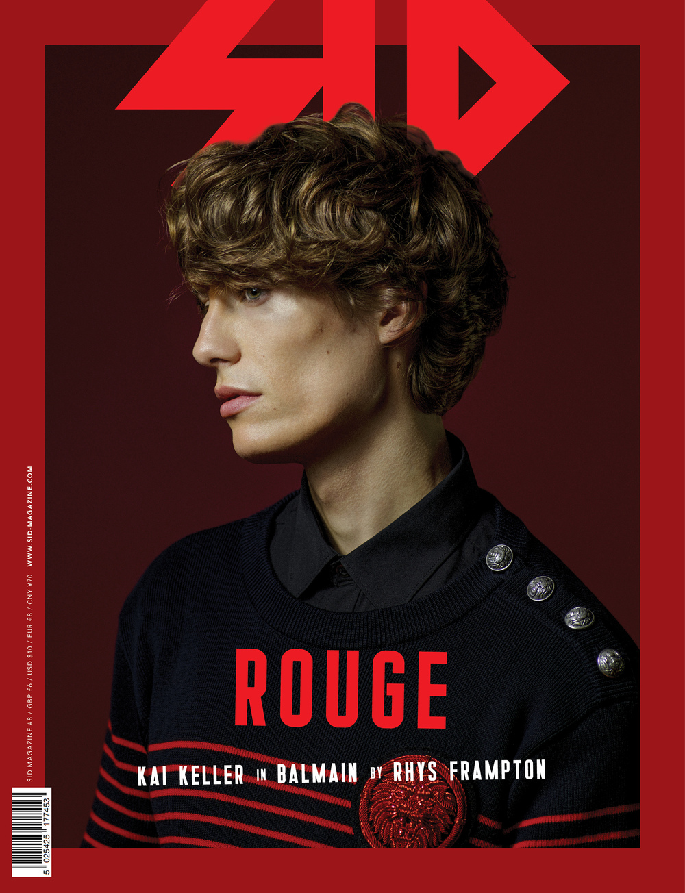 150529_SID8_Covers_ROUGE.jpg