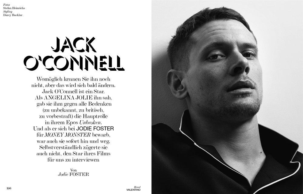 Jack-O'connel-Interveiw-Mag--2.jpg