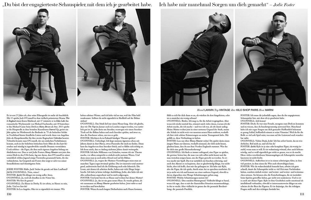 Jack-O'connel-Interveiw-Mag--4.jpg