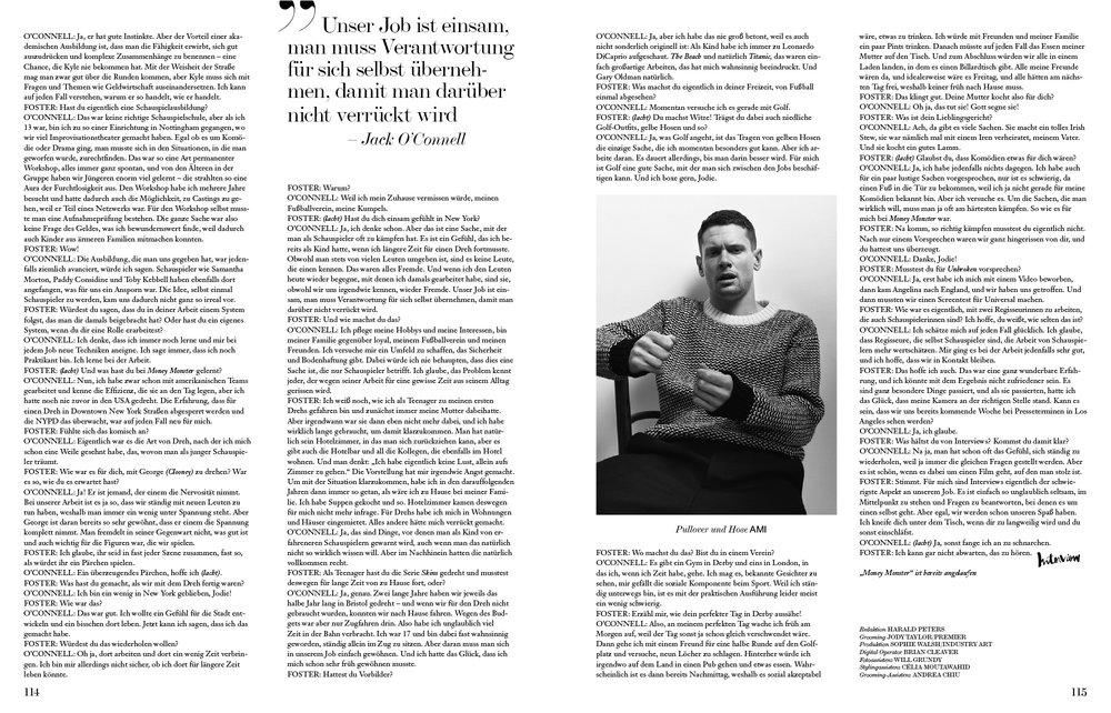 Jack-O'connel-Interveiw-Mag--6.jpg
