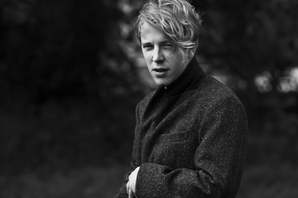 TomOdell_0444_HR.jpg
