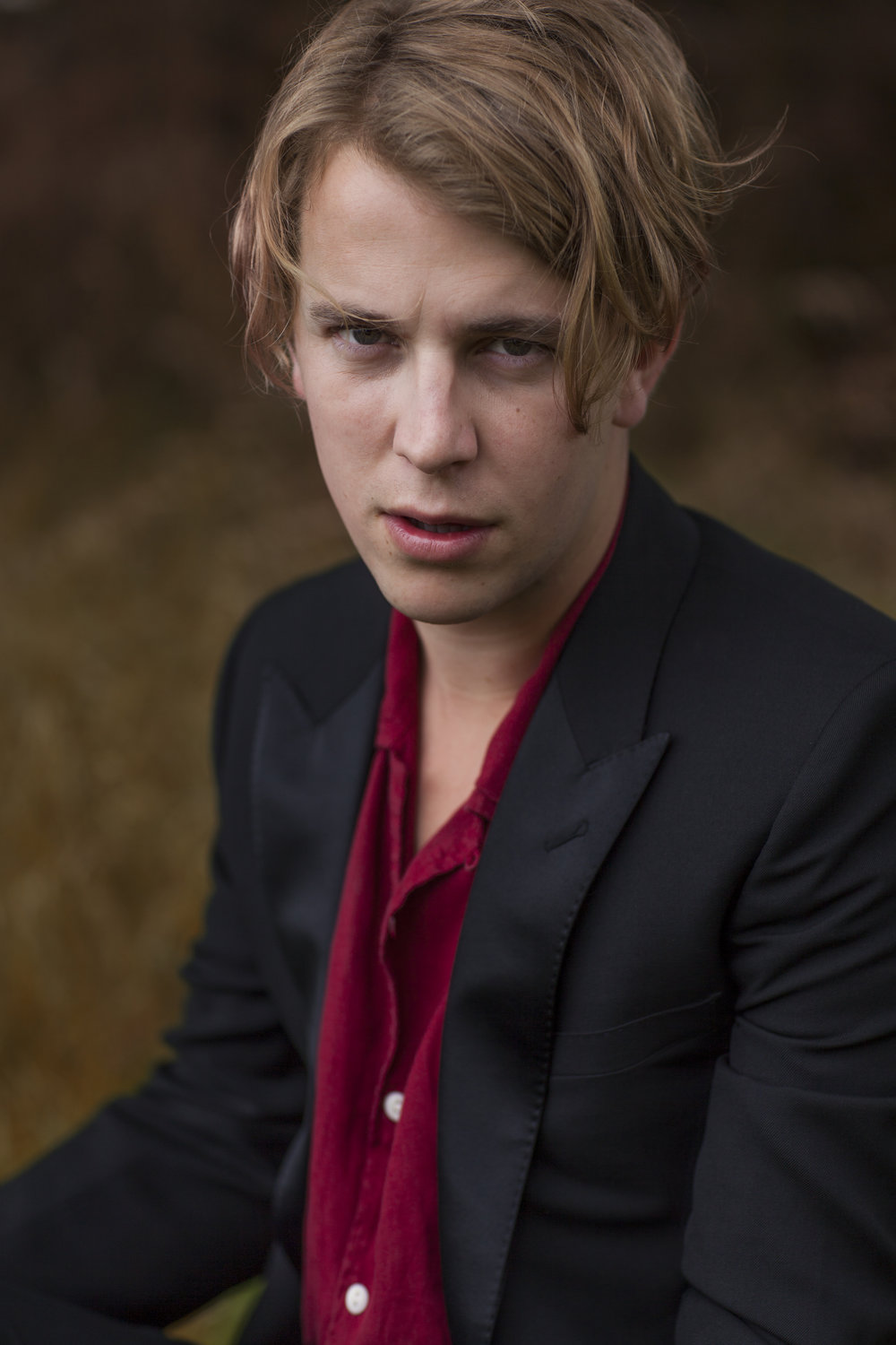 TomOdell_0591_HR.jpg