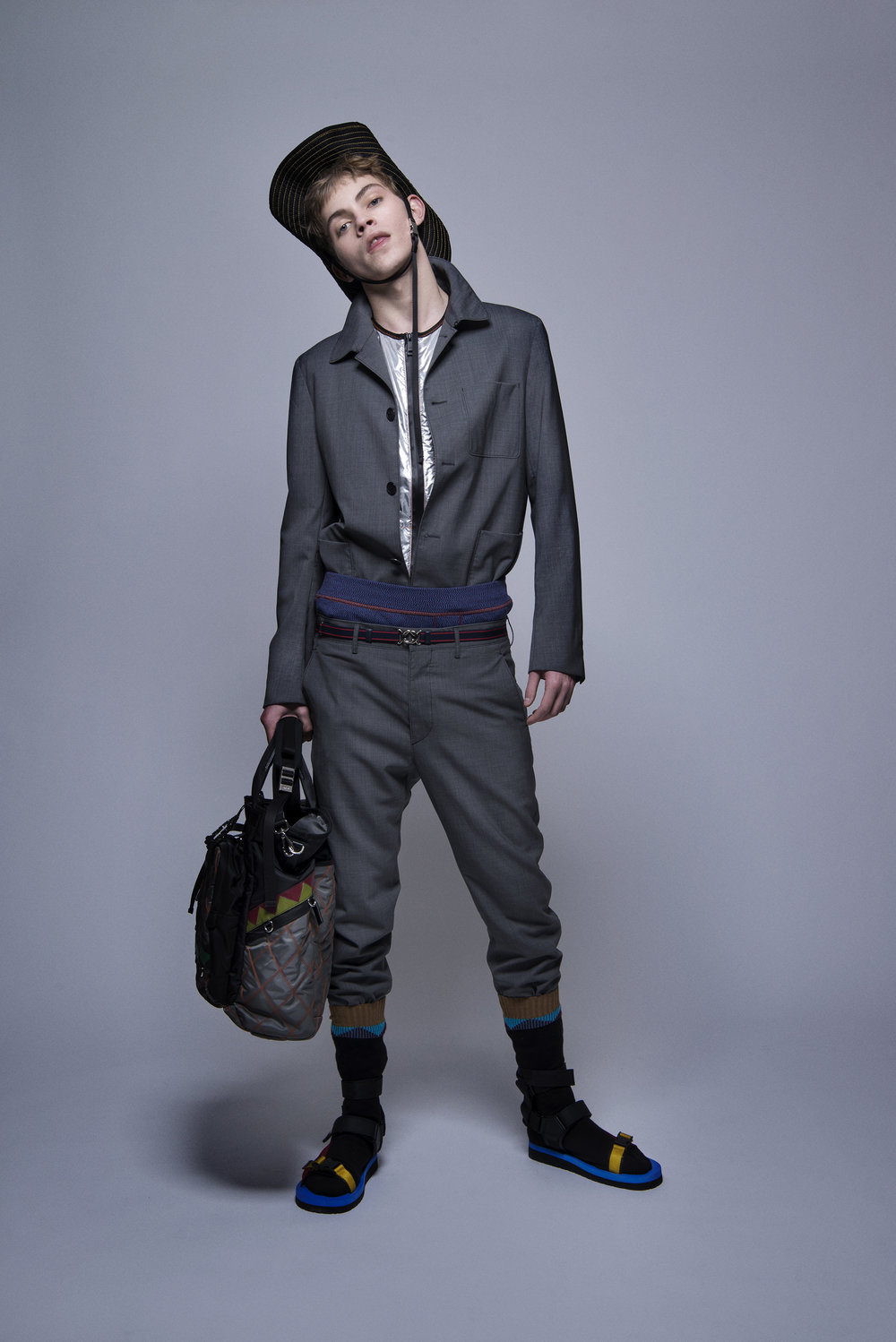 C&S_Man_Prada_Shot_02_5823.jpg