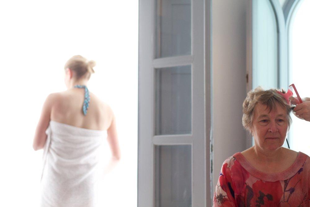 Wedding_ 039.jpg