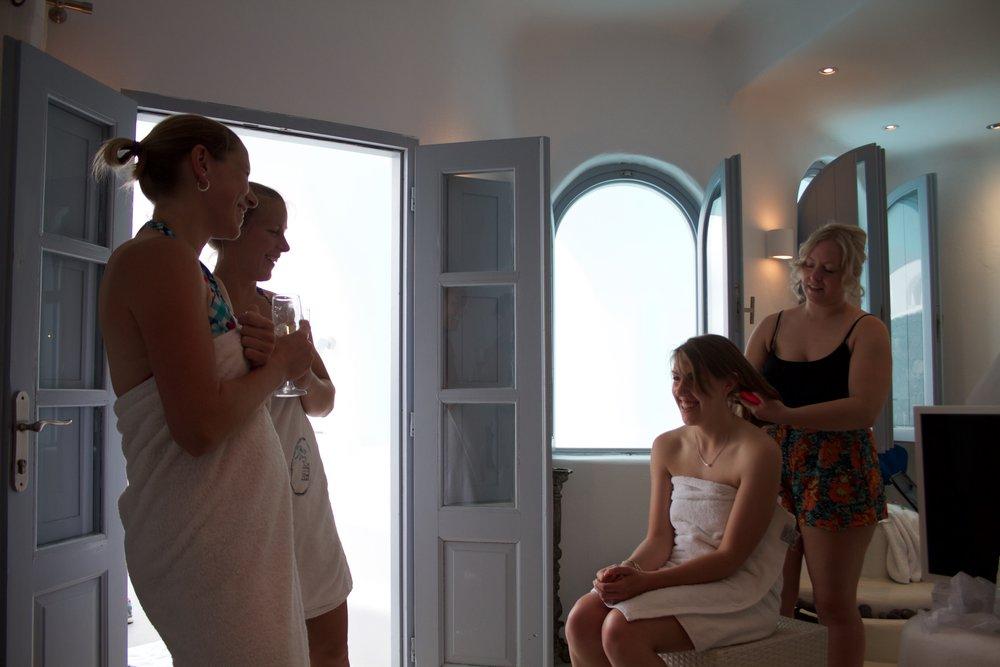 Wedding_ 047.jpg