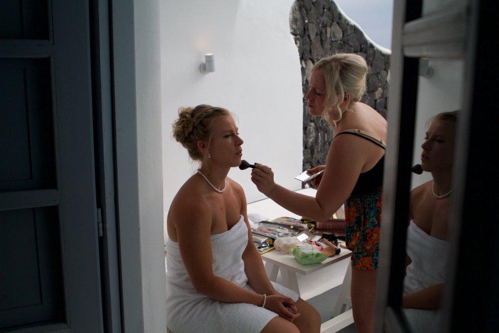 Wedding_ 057.jpg