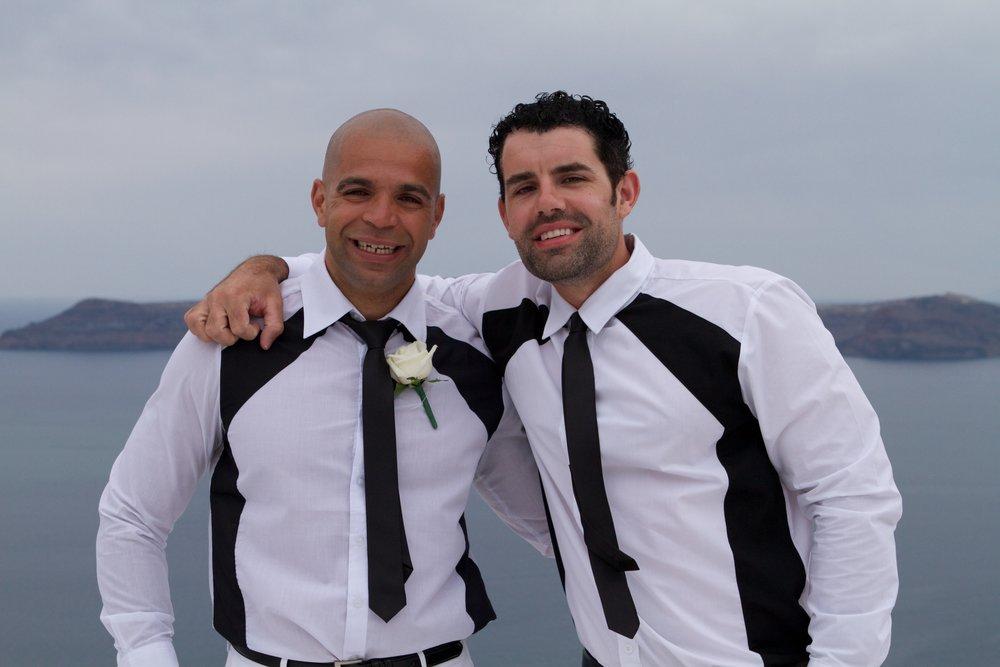 Wedding_ 074.jpg
