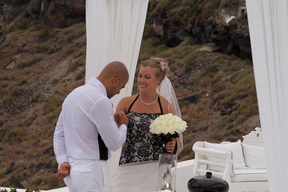 Wedding_ 079.jpg