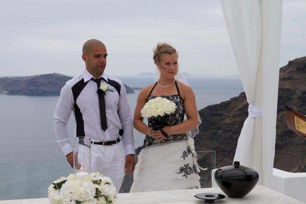 Wedding_ 081.jpg