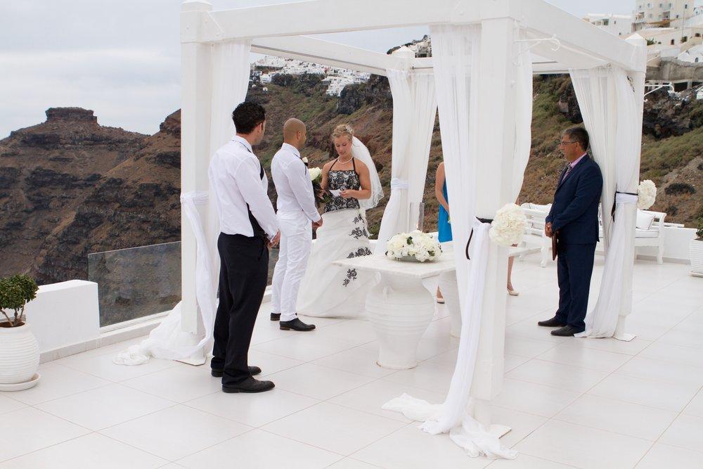 Wedding_ 088.jpg